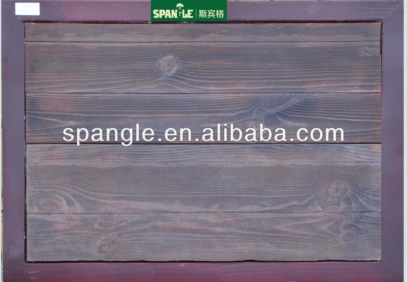 Corian Preise corian preise corian is a solid surface countertop material made