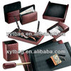 Leather Pu Office Supplies