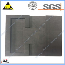 Customized ESD Protective Packaging EVA Foam