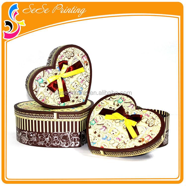 Chocolate Gift Box Flipkart : Chocolate gift box wedding door