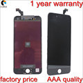 oem for iphone 6 lcd,for iphone 6 clone lcd,lcd for iphone 6 screen display 4.7 inch