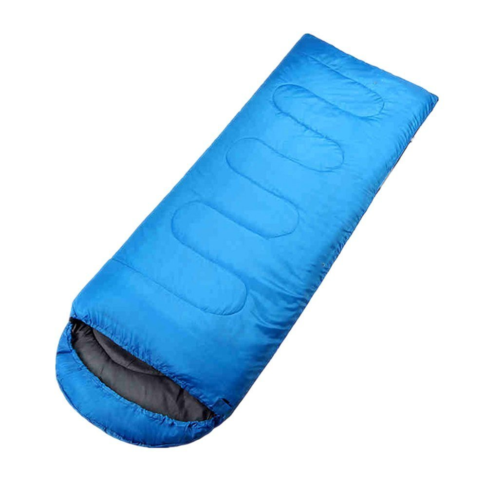 Sports Entertainment Outdoor Sports Camping Hiking Sleeping Bags