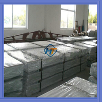 22 gauge corrugated steel roofing sheet, galvanized steel coils and sheet supplier in dubai, 1mm thick steel sheet price