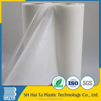 High flexibility tpu hot melt adhesive film novelty products for import