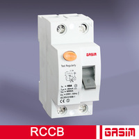hot sell blade fuse circuit breaker