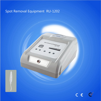 beauty salon machine cautery Cynthia RU 1202 skin mole removal machine