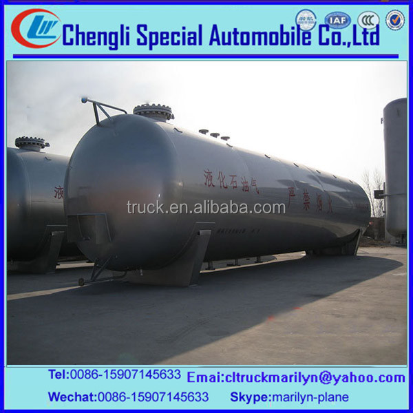 32000L lpg cooking gas tank,lpg cooking gas cylinder,lpg cng tank