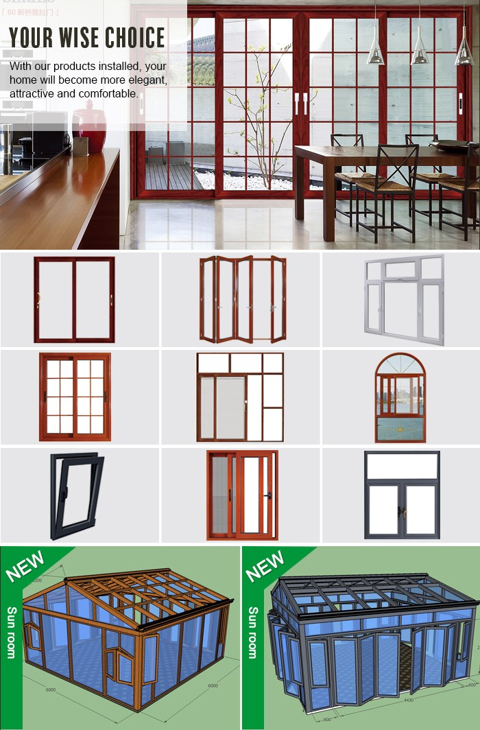 Cheapest Custom Aluminum Decorative Window Awning