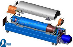 low speed centrifuge from china supplier