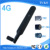 wireless data transmission 2300-2700mhz 4g lte antenna