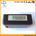 SIMCOM GSM Module 3 years standby time GPS Tracker no need to install with GPS/LBS tracking