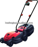 Lawn mower , Electric lawn mower, grass cutter 1600W
