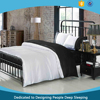 luxury black and white satin bedding set with home choice bedding patchwork