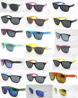 promotion wholesale sunglasses,custom logo wholesale sunglasses