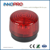 12V 24V Red Yellow Blue Or