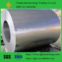 100-1250mm length Best selling Hot/cold Rolled Galvalume/Galvanized/zinc coated steel Sheet/Plate/coils