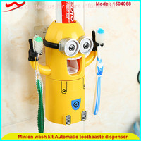 Free sample worldwide ! Promotional gift usb souvenir birthday party return gifts for kids