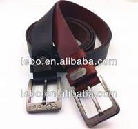 Full Grain Leather Belts for Men