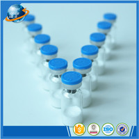 2015 Hot sale High purity peptide Glucagon(1-29)