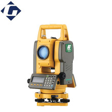 best price topcon gts-102n sokkia topcon total station surveying equipment
