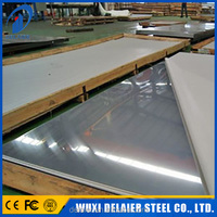 AISI Cold rolled 304 304L 316 316L 310s stainless steel plate price per ton