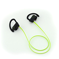 bluetooth headset stereo Sports Bluetooth stereo headphones/wireless Bluetooth 4.1 RU9