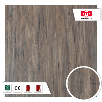 MONCO High Pressure Laminate HPL Sheet