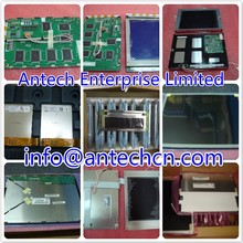 LCD screen display supplier