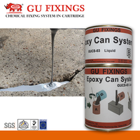 liquid solvent cement marble joint sealant construction bond resin