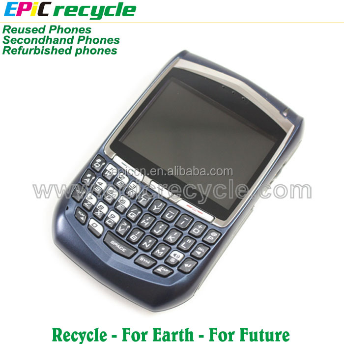 Wholesale cell phone unlocked used phone used mobile phone