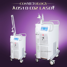 Supercritical Fractional CO2 laser Extraction Machine For Tighten Vagina Virgin
