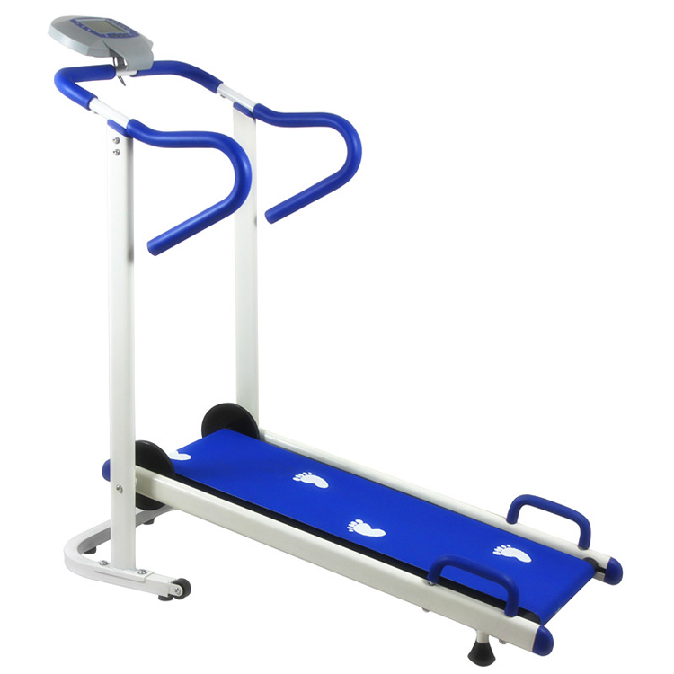 China cheap home gym fitness equipment body building