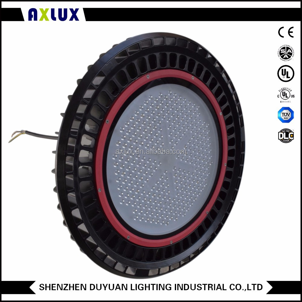 Low Price Portable Ufo Led High Bay Light 150W