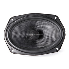 Best Car Coaxial Speakers 120W 3 Way Speaker Of Good Car Music System With Speakers