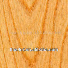 Supplier of wood effect powder coating paint