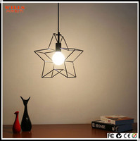 new products 2016 pendant lights led modern led battery operated pendant lamp