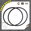 rodas de carbono clincher 24mm clincher UD matte high tg resin 20.5mm width road bike rims