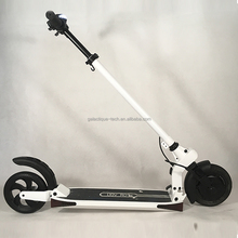 China Wholesale Websites Customized Electric Scooter Factory Electric Scooter With Pedals