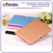 Football Pattern PU Leather Stand Case with card horder slot for APPLE iPad Air Paypal Acceptable