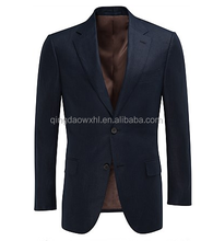 2017 LATEST Men's Business Suit ,Tuxedo suits,formal officer suits