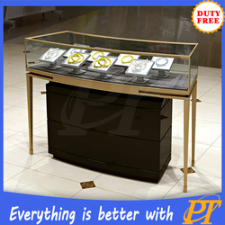 jewelry store layout jewelry display shop design idea jewel furniture for jewellery shop