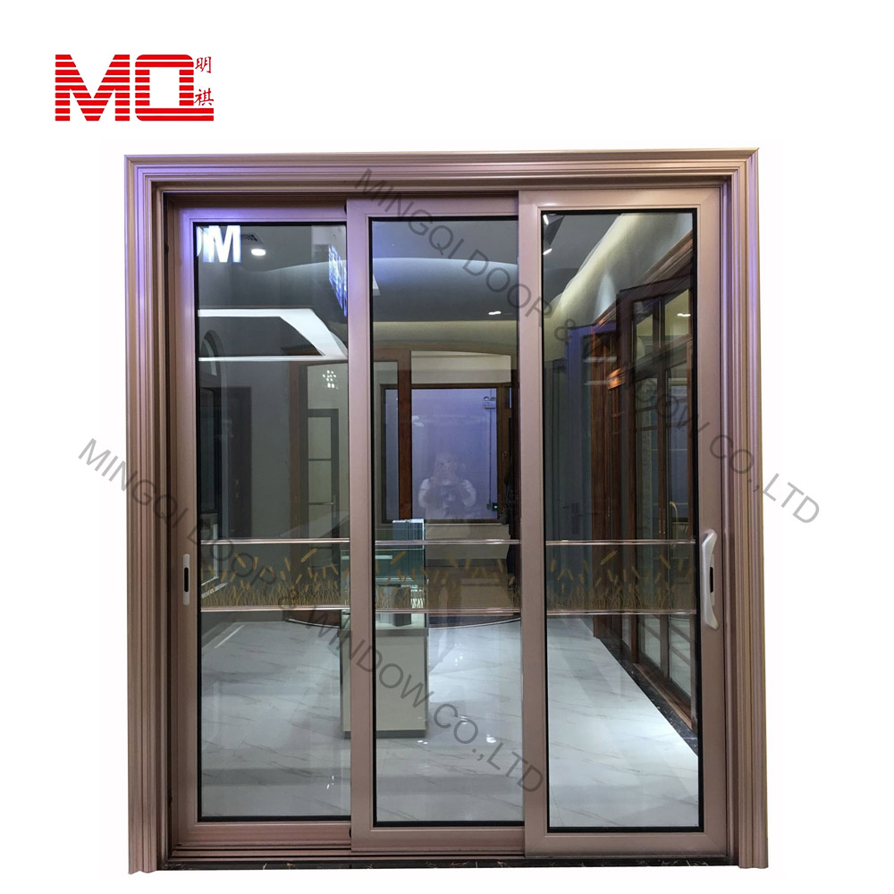 sliding door china .jpg