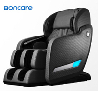 2 YR WARRANTY 3D Zero Gravity Massage Chair Heat &Music sex massage public chair