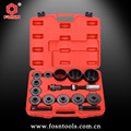 FS2440 FWD front wheel bearing tool auto repair tools