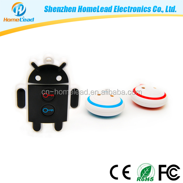 Newest electronic product wholesale gift items bluetooth business gift hidden gps tracker for kids