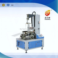 gift/sweet/candy tray box making machine