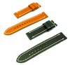/product-detail/pop-style-italian-vegetable-tanned-leather-watch-straps-60583406492.html