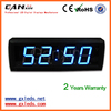 [Ganxin] 2.3inch 4digit led digital desk decoration clock