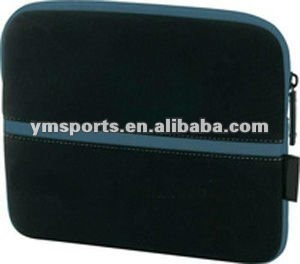 neoprene 14 inch laptop case/sleeve manufacturers