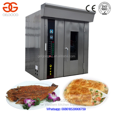 Commercial Electric Chicken Pie Pizza Bakery Oven Prices